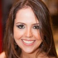 Isabel | Advogado | Direito de Família em Rio Grande do Sul (Estado)