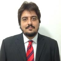 Gustavo | Advogado | Direito Civil em Maringá (PR)