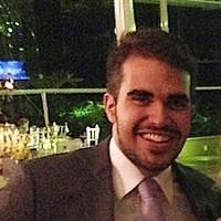 Dr. | Advogado em Ribeirão Preto (SP)