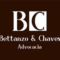 Bettanzo | Advogado | Direito de Família em Rio Grande do Sul (Estado)