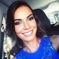 Letícia | Advogado | Pensão Alimentícia em Joinville (SC)