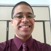 Timoteo   Advogado em Belo Horizonte (MG)