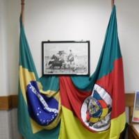 Vaz | Advogado | Pensão Alimentícia em Pelotas (RS)