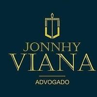Jonnhy | Advogado em Ribeirão Preto (SP)