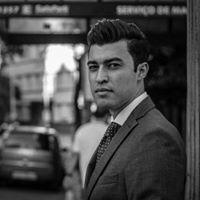 Rodrigo | Advogado em Canoas (RS)