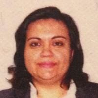 Elizabeth | Advogado em Rio de Janeiro (RJ)