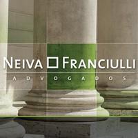 Flavio | Advogado | Direito Público em São Paulo (Estado)
