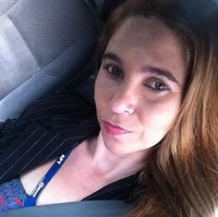 Sandra | Advogado | Direito Civil em Manaus (AM)