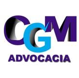 Cgm   Advogado em Belo Horizonte (MG)