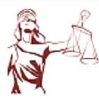 Rmc | Advogado | Tribunal do Júri em São Luís (MA)