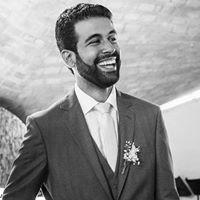 Mateus   Advogado em Belo Horizonte (MG)