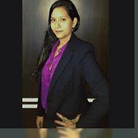 Jacqueline | Advogado | Direito Previdenciário em Rio de Janeiro (Estado)
