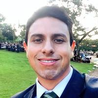 Bruno | Advogado em Betim (MG)