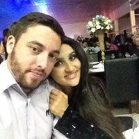 Rafael | Advogado | Sindicato em Goiânia (GO)