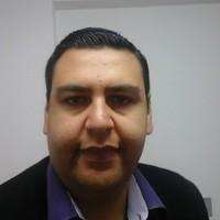 Leandro | Advogado em São Bernardo do Campo (SP)