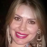 Graziele | Advogado | Desvio de Função Trabalhista em Florianópolis (SC)