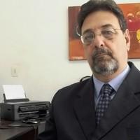 Genor | Advogado em São Bernardo do Campo (SP)