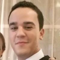 Mohand | Advogado em Macaé (RJ)