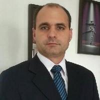 Emanuel | Advogado em Recife (PE)