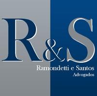 Ramondetti | Advogado em Ribeirão Preto (SP)