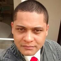 Carlos | Advogado | Racismo