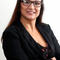 Carla | Advogado | Processo Trabalhista em Ribeirão Preto (SP)