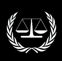 Leonardo | Advogado em Maringá (PR)