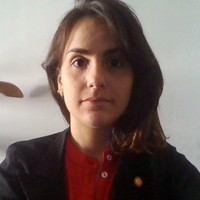 Daniela | Advogado | Mandado de Segurança de Concursos Públicos em Brasília (DF)