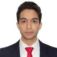 Ivan | Advogado | Direito do Trabalho em Campinas (SP)