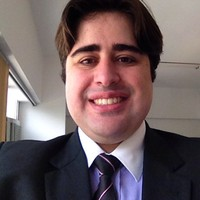 Paulo | Advogado | Concurso Público em Belo Horizonte (MG)