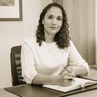 Hevelin | Advogado em São José dos Pinhais (PR)