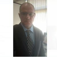 Fabio | Advogado | Processo Trabalhista em Cubatão (SP)
