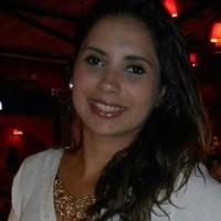 Isabella | Advogado em Araras (SP)