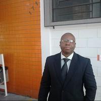 Wilden | Advogado | Direito do Trabalho em Campinas (SP)