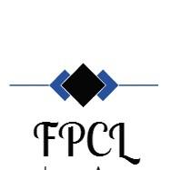 Fpcl | Advogado em Goiânia (GO)