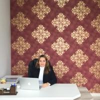 Euzeny | Advogado | Direito Previdenciário em Curitiba (PR)