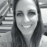 Viviane | Advogado | Rescisão de Contrato