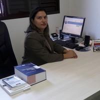 Claudia | Advogado em Campo Grande (MS)