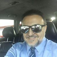Carlos | Advogado | Direito Civil em Manaus (AM)