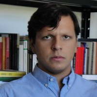 Walter | Advogado | Mandado de Segurança de Concursos Públicos em Porto Alegre (RS)