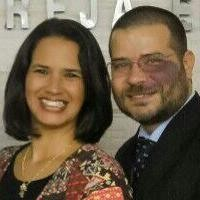 Cássio | Advogado | Direito Previdenciário em Rio de Janeiro (RJ)