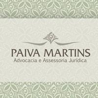 Paiva | Advogado em Mato Grosso (Estado)