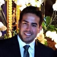 Petterson | Advogado | Guarda de Menor em Goiânia (GO)