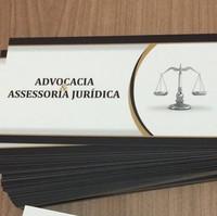 Advocacia | Advogado em São Paulo (Estado)