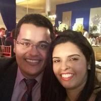 Ricardo | Advogado | Direito do Trabalho em Campinas (SP)