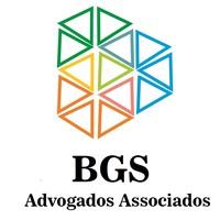 Barreto,   Advogado   Divórcio em Fortaleza (CE)