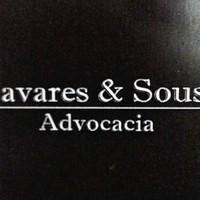 Luciana | Advogado | Tribunal do Júri em São Luís (MA)