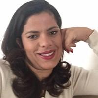 Sheila | Advogado | Mandado de Segurança de Concursos Públicos em Brasília (DF)