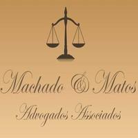 Machado | Advogado em Uruguaiana (RS)