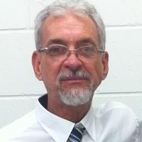 Jose | Advogado | Direito do Trabalho em São José dos Campos (SP)
